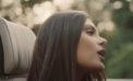 Almeda Abazi'nin ilk müzik klibi yayınlandı