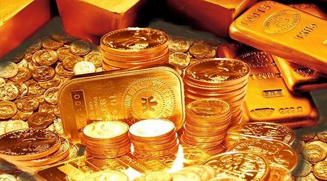 Altının Onsu 1.776,51 dolar