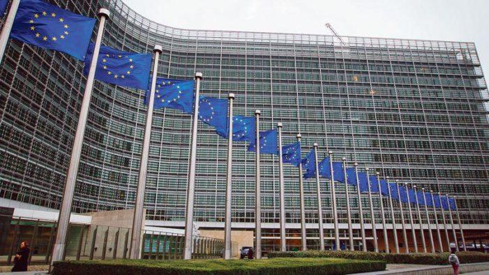 Belçika'da sahte diploma skandalı