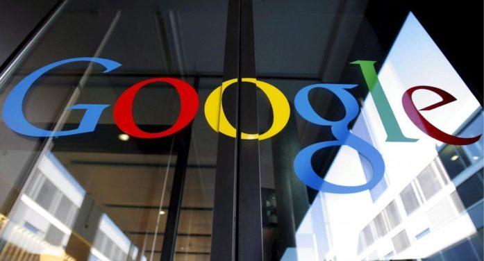 Google tarihinin en yüksek gelirine ulaştı
