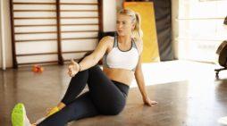 Sharapova-Nike iş birliği bitiyor mu?