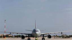Airbus Fransız ordusu için A330-200'den 'Phenix'i geliştirdi