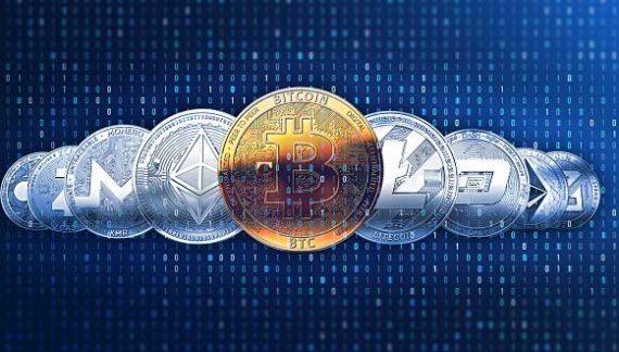 Hacker grubu 'Lazarus' 571 milyon dolar kripto para çaldı