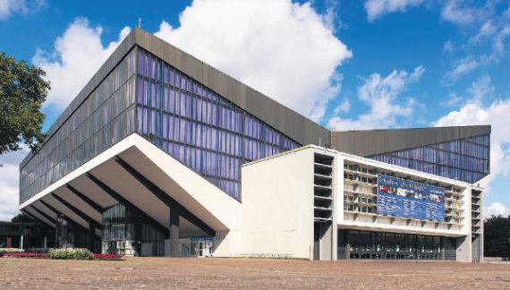 Evim Türkiye Fuarı: 28 – 30 Haziran da Essen kentinde