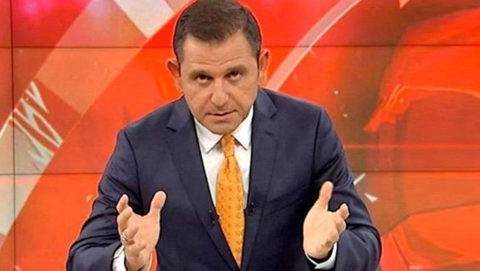 Fatih Portakal'dan YSK'ya gerekçe tepkisi!..