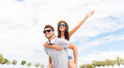 Sağlıklı ve mutlu ilişkinin  sırları
