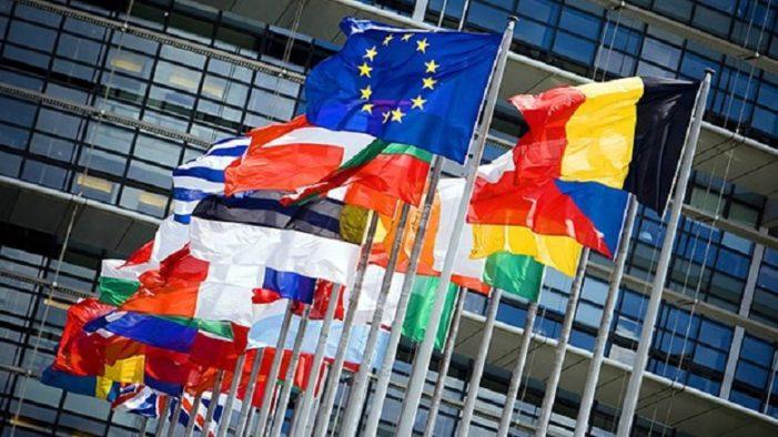 Avrupa Birliği vize başvuru ücretleri zamlandı