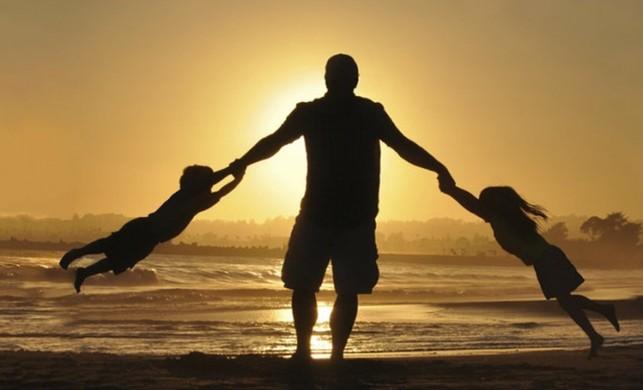 Babalar günü 16 Haziran'da kutlanacak