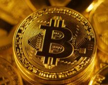Bitcoin 35 bin dolar