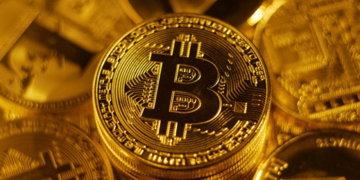 Bitcoin'de sert düşüş!..