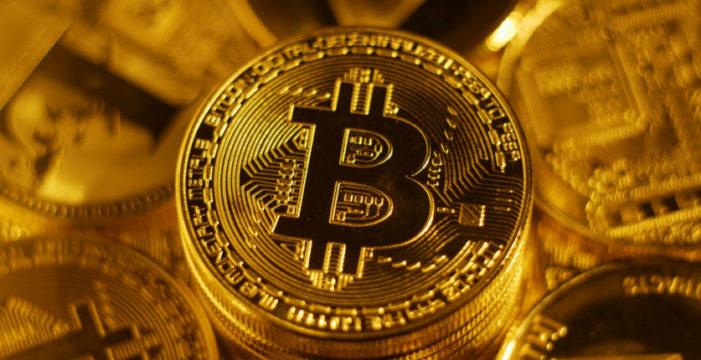 Bitcoin 39 bin doları aştı