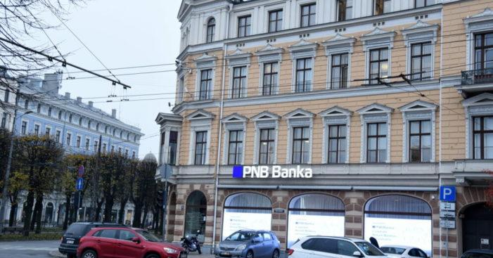 ECB 'PNB Banka`ın tasfiye edilmesini istedi