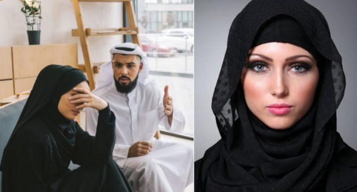 Suudi kadınlara yeni haklar tanındı