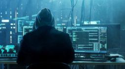 Siber güvenliğe dikkat!..