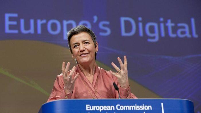 AB'den Polonya Portekiz ve Yunanistan'a 37 milyar euroluk destek