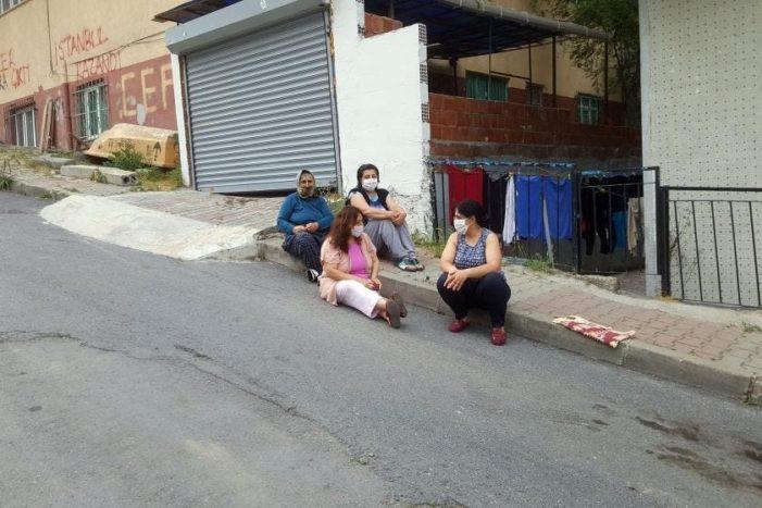 İstanbul'un yoksulluk oranı: Yüzde 91'in üzerinde