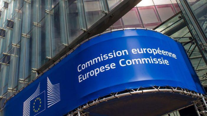 Avrupa Komisyonu normale dönme planını açıkladı