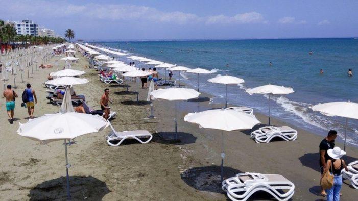 Avrupa'dan turist çekme yarışı hız kazandı