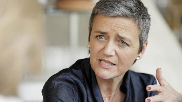 Vestager: 2020 yazı normal olmayacak!..