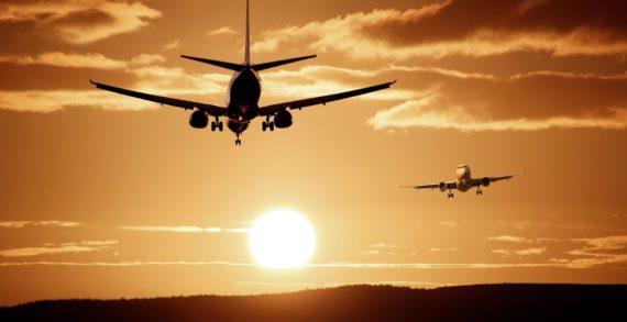 Edacco: Almanya tatile hazırlanıyor!..