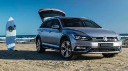 Volkswagen 'Dieselgate' mağdurlarına tazminat ödeyecek
