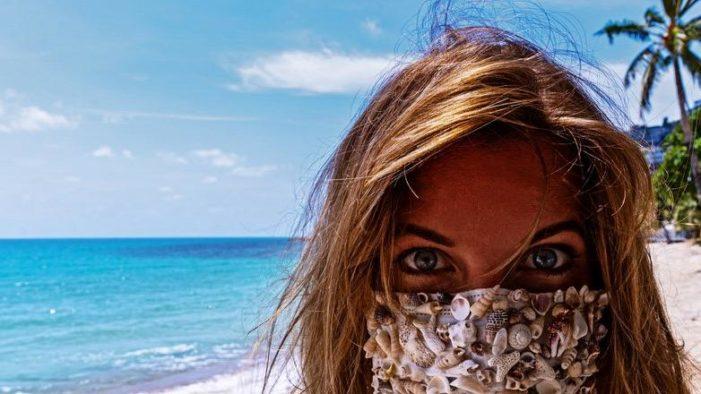 Yunanistan plajları açıyor!..