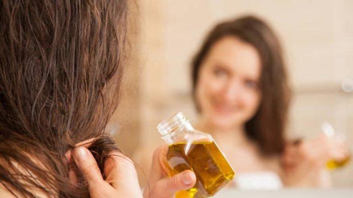 Aspir yağı: Bağışıklık sistemini güçlendirir…
