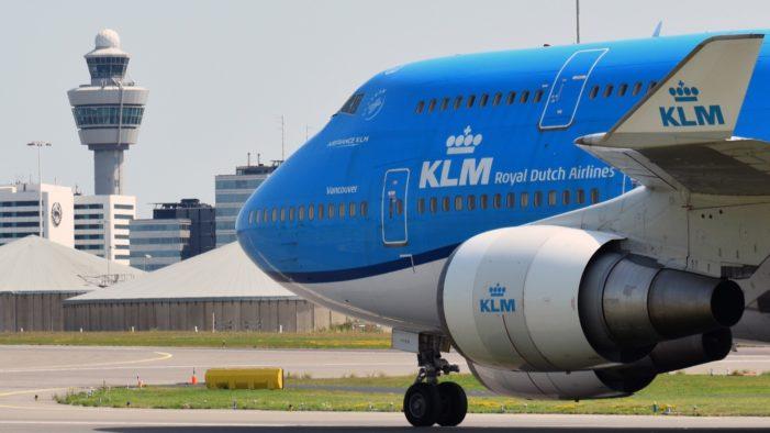 Hollanda seyahat yasağını yumuşatıyor!