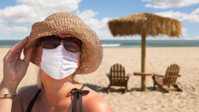 COVİD-19: Koronavirüs yüzeylerden bulaşabiliyor mu?