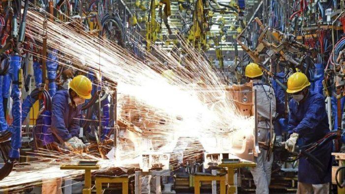 OECD: 'Son 100 yılın en kötü ekonomik krizi'