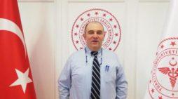 Prof. Dr. Kara: 'G4 H1N1' virüsüne ilişkin hazırlık yapılması gerekiyor