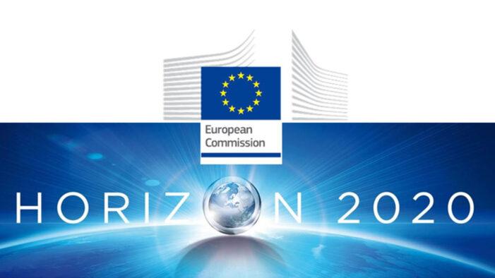 Green Deal: İzleme ve Yönlendirme Kurulu 9. Toplantısı Gerçekleştirildi