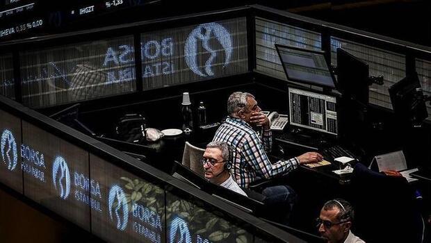 Borsa İstanbul yatırımcılara farkındalık kazandırıyor