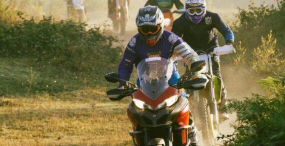Dünyanın en zorlu yarışı!..