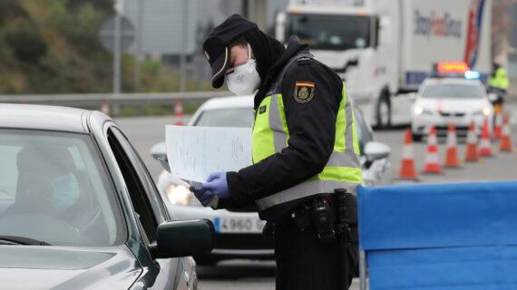"""Norveç Hükümeti: """"Belçika 'Kırmızı Kod' uygulamasına alındı!.."""""""