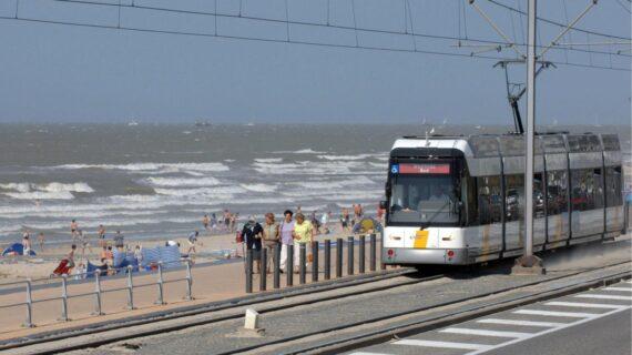 COVID-19: Belçika tatil beldesi plaj kayıtlarını zorunlu kılıyor!..