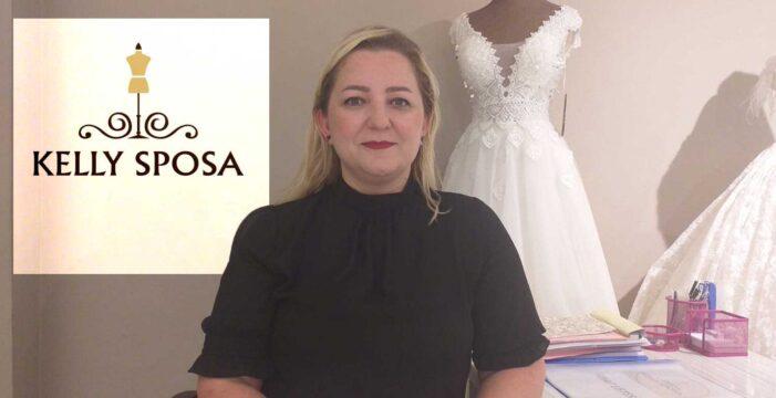 """Zeliha Eser: """"Dünya moda arenasında yerimizi almak zorundayız…"""""""