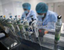 COVID-19: Astrazeneca testleri durdurdu!..