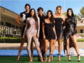 Kim Kardashian: 'Keeping Up with the Kardashians' sona erdi…