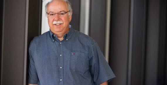 Dr. Paul De Barro: Bakteriler havada suda tüm yüzeylerde bulunuyor!..