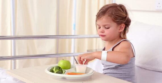 COVID-19: Çocuklar ve gençler 'süper virüs taşıyıcıları!..