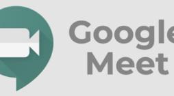 Google Meet'e önemli özellikler geliyor!..