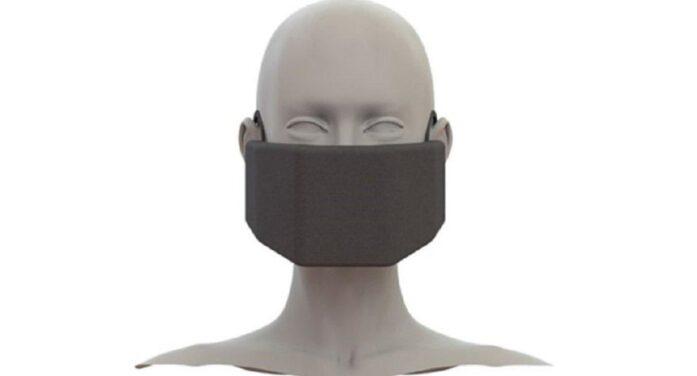 """""""Maske ne kadar faydalı?.."""""""