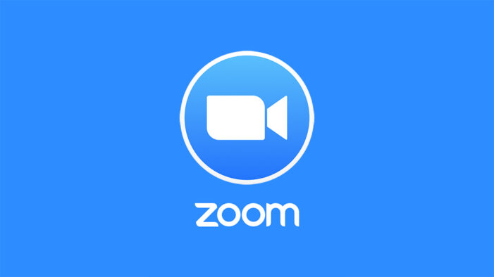 Zoom'da Youtube canlı yayını açılabilecek