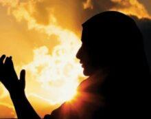 Deprem sırasında veya ardından okunacak dualar…