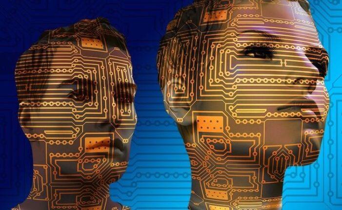 Covid-19: Yapay zeka öksürük sesiyle vakaları tespit edecek