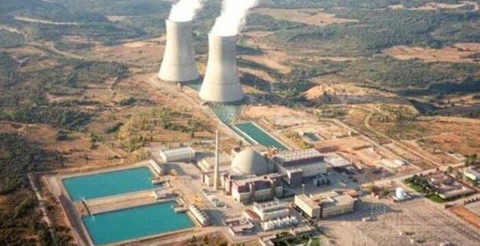 Akkuyu'da deprem riski: Şirket fayı 'öldürdü!..'