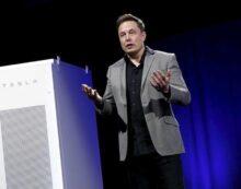 Elon Musk'tan WhatsApp'ın kararına tepki!..