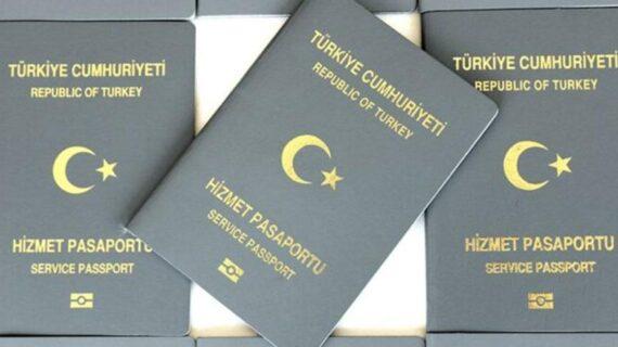 Türkiye'den kaçmayıp da ne yapalım?