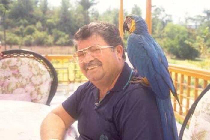 Turgut Özal'ın aramızdan ayrılışının üzerinden 28 yıl geçti…